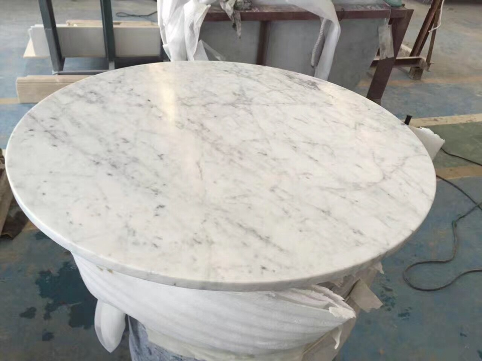 Stone Kitchen Table Top